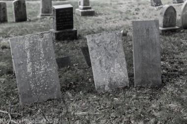 Graves_BlackWhite_42