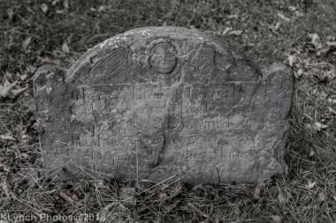 Graves_BlackWhite_43