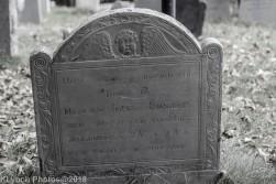 Graves_BlackWhite_45
