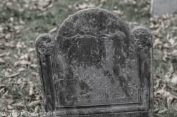 Graves_BlackWhite_46