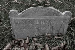 Graves_BlackWhite_47