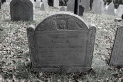Graves_BlackWhite_48