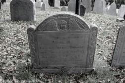 Graves_BlackWhite_48