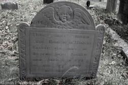Graves_BlackWhite_49