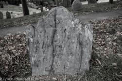 Graves_BlackWhite_50
