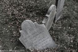 Graves_BlackWhite_51