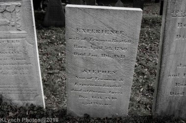 Graves_BlackWhite_53