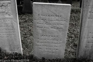 Graves_BlackWhite_53