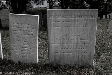 Graves_BlackWhite_54