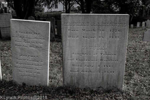 Graves_BlackWhite_55
