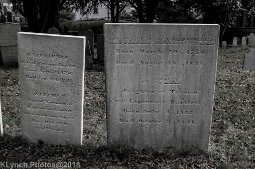 Graves_BlackWhite_55