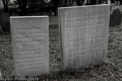Graves_BlackWhite_57