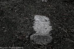Graves_BlackWhite_6