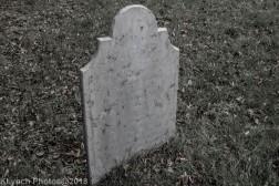 Graves_BlackWhite_60