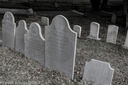 Graves_BlackWhite_61