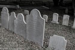 Graves_BlackWhite_61
