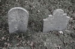 Graves_BlackWhite_62