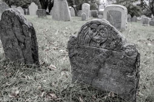 Graves_BlackWhite_63