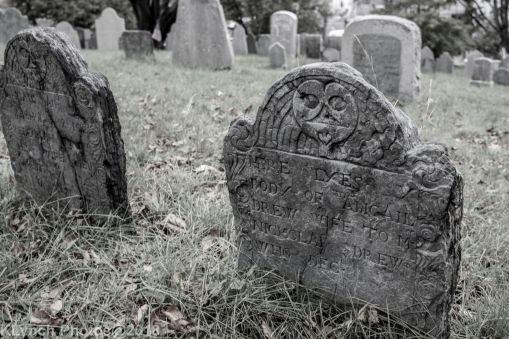 Graves_BlackWhite_63