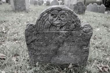 Graves_BlackWhite_65