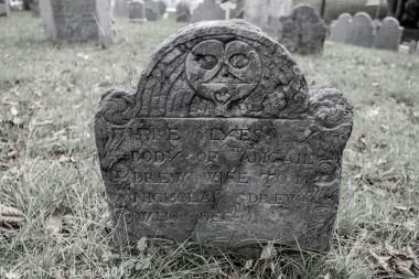 Graves_BlackWhite_65