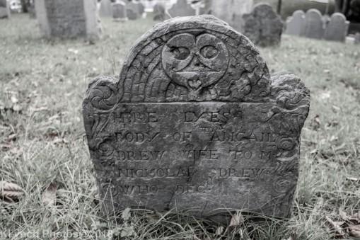 Graves_BlackWhite_66