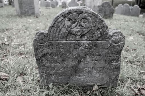 Graves_BlackWhite_66