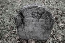 Graves_BlackWhite_68