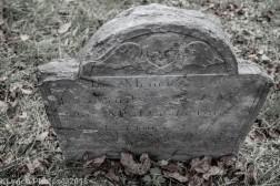 Graves_BlackWhite_69