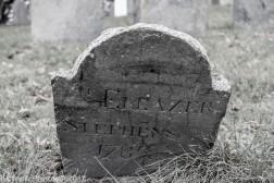 Graves_BlackWhite_70