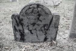 Graves_BlackWhite_72