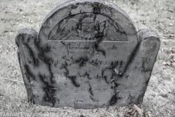 Graves_BlackWhite_73