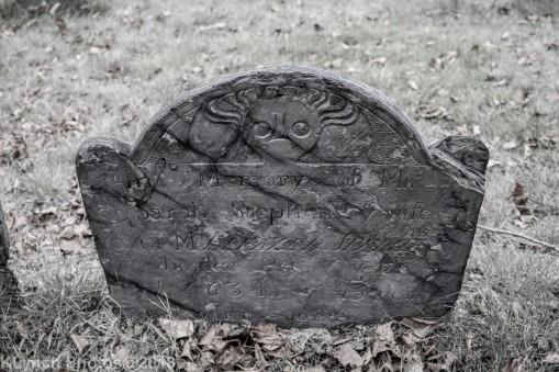 Graves_BlackWhite_74