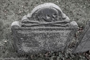 Graves_BlackWhite_75