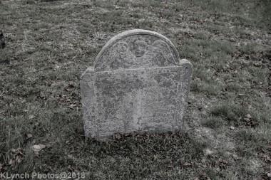 Graves_BlackWhite_76