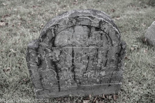Graves_BlackWhite_77