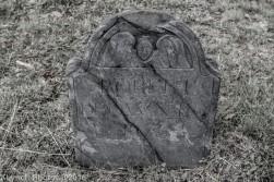 Graves_BlackWhite_78