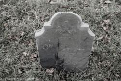 Graves_BlackWhite_79