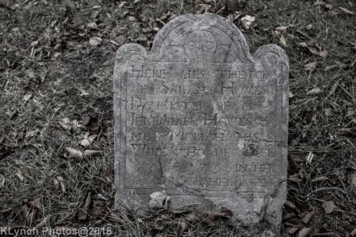 Graves_BlackWhite_8