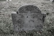 Graves_BlackWhite_80