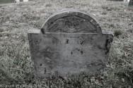 Graves_BlackWhite_80
