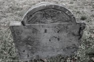Graves_BlackWhite_81