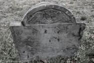 Graves_BlackWhite_81
