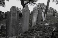 Graves_BlackWhite_82