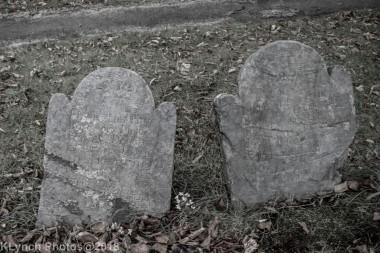 Graves_BlackWhite_9