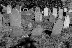 Graves_BW_1