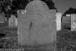 Graves_BW_12