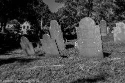 Graves_BW_13