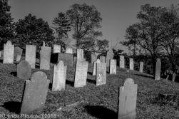 Graves_BW_2