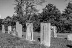 Graves_BW_4